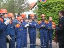 Jugendflamme Stufe 1 - 2010_3