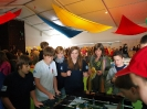 Messepokal Jugendfeuerwehr 2010_14