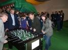 Messepokal Jugendfeuerwehr 2010_4