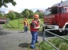 Berufsfeuerwehrtag Leisenwald 2011_17
