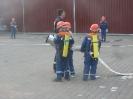 Berufsfeuerwehrtag Leisenwald 2011_24