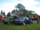 Berufsfeuerwehrtag Leisenwald