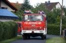Berufsfeuerwehrtag Leisenwald 2011_4