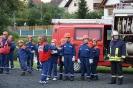 Berufsfeuerwehrtag Leisenwald 2011_6