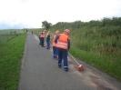 Berufsfeuerwehrtag Leisenwald 2011_9