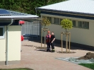 Berufsfeuerwehrtag Neudorf 2011_10