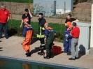 Berufsfeuerwehrtag Neudorf 2011_12
