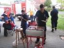 Berufsfeuerwehrtag Neudorf 2011_40