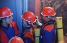 Berufsfeuerwehrtag Neudorf 2011_6