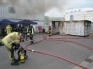 CAFS-Training der ital. Feuerwehr_1