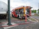 CAFS-Training der ital. Feuerwehr_2