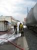 CAFS-Training der ital. Feuerwehr_3