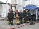 CAFS-Training der ital. Feuerwehr_4