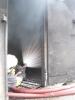 CAFS-Training der ital. Feuerwehr_8