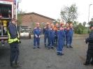 Jugendflamme Stufe 3 - 2011_1