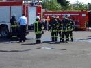 Bezirksentscheid 2011_14