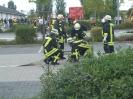 Bezirksentscheid 2011_3