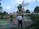 Bezirksentscheid 2011_9