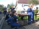 Stadtjugendfeuerwehrtag 2011_2
