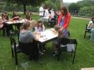 Ausflug Jugendfeuerwehr Burg Rothenfels 2012_10
