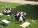 Ausflug Jugendfeuerwehr Burg Rothenfels 2012_13