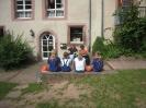 Ausflug Jugendfeuerwehr Burg Rothenfels 2012_14