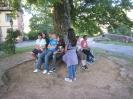 Ausflug Jugendfeuerwehr Burg Rothenfels 2012_1