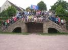 Ausflug Burg Rothenfels