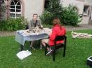 Ausflug Jugendfeuerwehr Burg Rothenfels 2012_29
