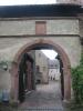 Ausflug Jugendfeuerwehr Burg Rothenfels 2012_3