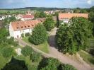 Ausflug Jugendfeuerwehr Burg Rothenfels 2012_4
