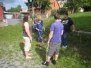 Ausflug Jugendfeuerwehr Burg Rothenfels 2012_5