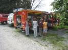 Ausflug Jugendfeuerwehr Burg Rothenfels 2012_6