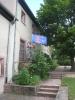 Ausflug Jugendfeuerwehr Burg Rothenfels 2012_9