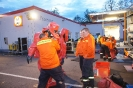 CSA-Ausbildung in Steinau 2012_14