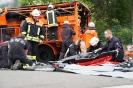 CSA-Ausbildung in Steinau 2012_3