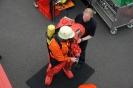 CSA-Ausbildung in Steinau 2012_5