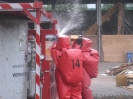 Gefahrgutübung Weisgerber 2012_32