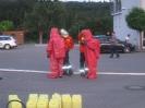 Gefahrgutübung Weisgerber 2012_6