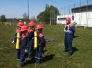 Messemeisterschaft Jugendfeuerwehr 2012_1