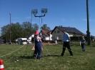 Messemeisterschaft Jugendfeuerwehr 2012_6