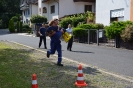 Stadtjugendfeuerwehrtag 2012_7