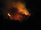 Gartenhüttenbrand 2014_1