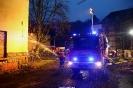 Übung Feuerwehr & THW am Sudhaus_10