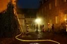 Übung Feuerwehr & THW am Sudhaus_11