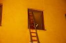 Übung Feuerwehr & THW am Sudhaus_12