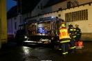 Übung Feuerwehr & THW am Sudhaus_13