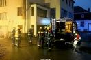 Übung Feuerwehr & THW am Sudhaus_14