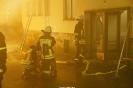 Übung Feuerwehr & THW am Sudhaus_16