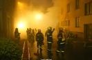 Übung Feuerwehr & THW am Sudhaus_18